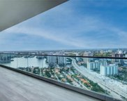 18975 Collins Ave Unit #4001, Sunny Isles Beach image