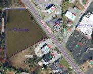 000 Richlands Highway Unit #2, Richlands image