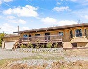 8009  Spring Valley Road, Pollock Pines image