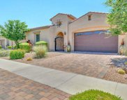 19757 E Walnut Road, Queen Creek image