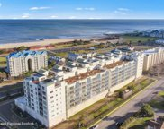 432 Ocean Boulevard Unit 118, Long Branch image