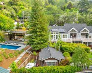227 West Blithedale Avenue, Mill Valley image
