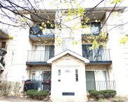 5425 N Milwaukee Avenue Unit #1B, Chicago image
