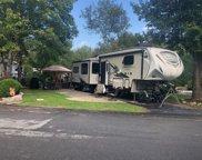 4229 Parkway Lot #164A, Gatlinburg image