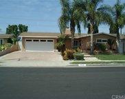 16591     Rhone Lane, Huntington Beach image