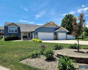 6901 W 20th St, Sioux Falls image