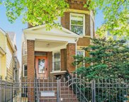 2449 N Springfield Avenue, Chicago image