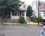 564 Emmett   Avenue, Trenton image