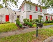 7940 Lanes End, Baton Rouge image