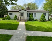 250 S Silverbrook Dr, West Bend image