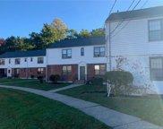 41 Nob Hill  Circle Unit B, Bridgeport image