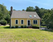 84 N Triangle Dr, Plymouth image