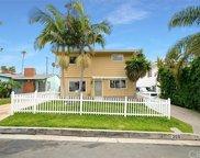 209     Avenida Pelayo, San Clemente image