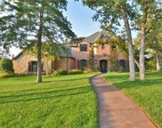 6925 Abbey Place, Edmond image