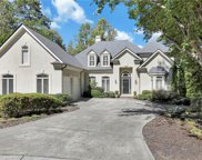 3003 Clipstone Court, Johns Creek image