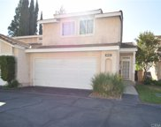 1841     Forest Drive, Azusa image