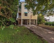 1279 Grand Canal Dr, Naples image