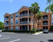 5000 Culbreath Key Way Unit 9218, Tampa image