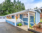 6041 Pine Ridge  Cres, Nanaimo image