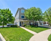 848 C848 Nittany, South Whitehall Township image