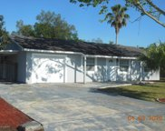 991 Sable, Palm Bay image