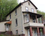1112 Angler Place, Johnstown image