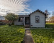 27014 104th Dr NW, Stanwood image