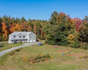9 Funny Cide Drive, Canaan image