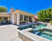 243 Loch Lomond Road, Rancho Mirage image
