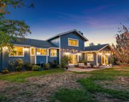 5260 Marigold  Lane, Santa Rosa image