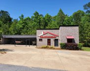 8235 North Crossing Court, Fortson image