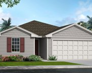 3009 FISHER OAK PL, Green Cove Springs image
