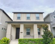 12663 Salomon Cove Drive, Windermere image