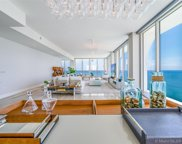 16901 Collins Ave Unit #3601, Sunny Isles Beach image