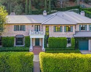 1273 Stone Canyon Road, Los Angeles image