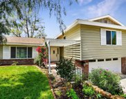 26229 ABDALE Street, Newhall image