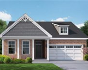 2412  Whispering Way, Indian Trail image