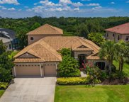 14618 Sundial Place, Lakewood Ranch image