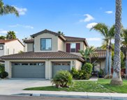 5249 Frost, Carlsbad image