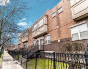7264 North Rogers Avenue, Chicago image