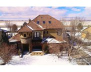 6463 Pumpkin Ridge Dr, Windsor image