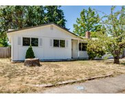 384 S 44TH  ST, Springfield image