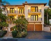 1608     Via Lazo, Palos Verdes Estates image
