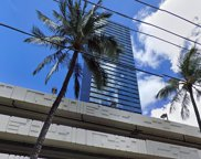 1750 Kalakaua Avenue Unit 204B, Honolulu image