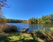 1816 Clinton Rd, West Milford Twp. image