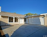 38952 Mesquite Road, Palmdale image