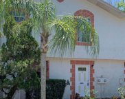 7028 Paul Revere Trace, New Port Richey image