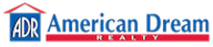 American Dream Realty - Hawaii Real Estate Company