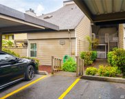 2506 S 317th St Unit 201, Federal Way image