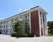 236 Castlewood Drive Unit #302, North Palm Beach image